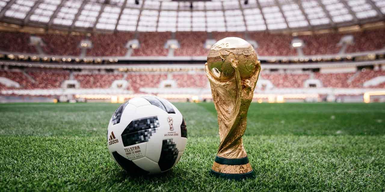 Pourquoi le football est-il devenu le plus populaire des sports ?
