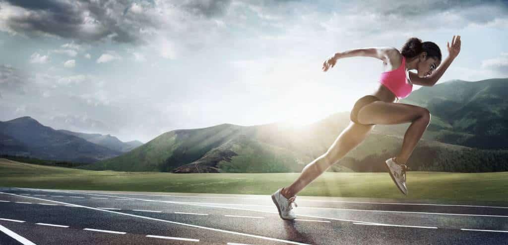 Uen agence de sponsoring sportif pour booster votre business