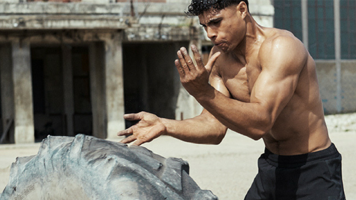 Prendre du pre-workout pour se muscler : bonne ou mauvaise idée ?