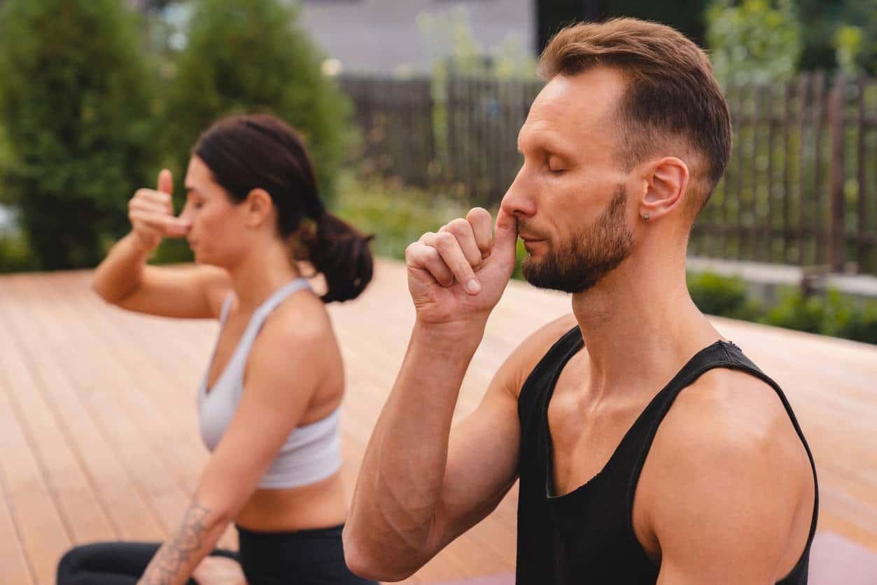 sport préparation mentale coaching sophrologie